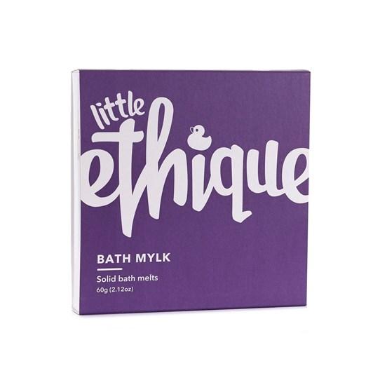 Ethique Bath Mylk Solid Bath Melts 60g