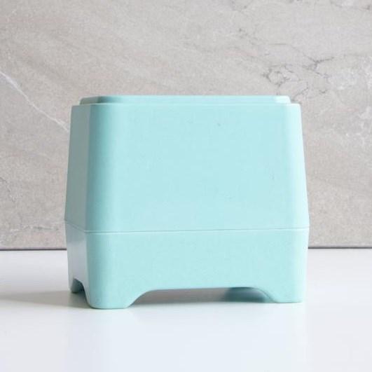 Ethique Aqua In-Shower Container