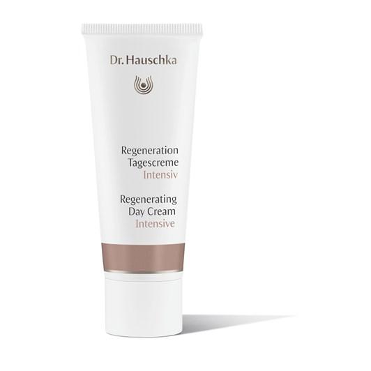 Dr Hauschka Regenerating Day Cream Intensive 40ml
