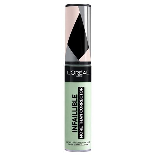 L'Oréal Paris Infallible More Than Concealer