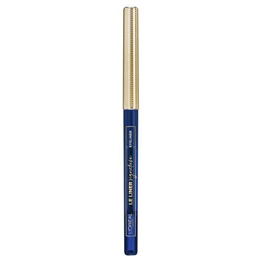 L'Oréal Paris Le Liner Signature Eye Liner