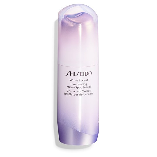 Shiseido White Lucent Illuminating Micro Spot Serum 30ml