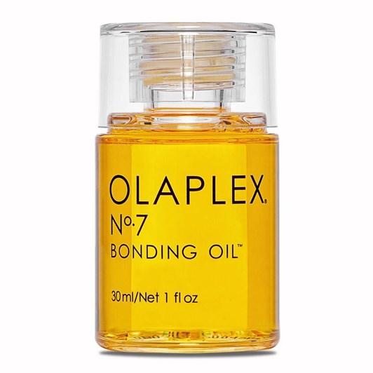 Olaplex Bonding Oil By Solace Hair and Beauty 30ml