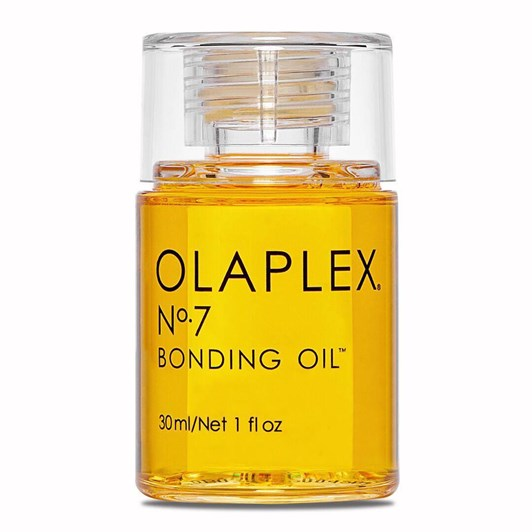 Olaplex Bonding Oil By Solace Hair and Beauty 30ml
