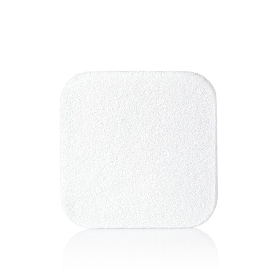 Shiseido Synchro Skin Wet-Dry Sponge (For Powder Foundation)