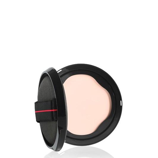 Shiseido Synchro Skin Tone Up Primer Compact (Refill)