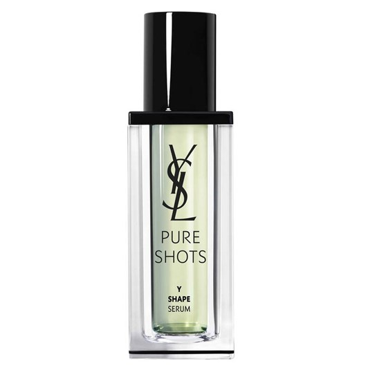 Yves St Laurent Pure Shots Y Shape Serum 30ml