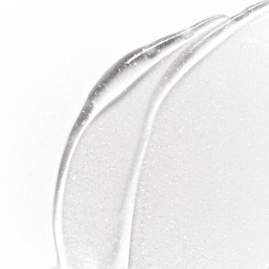 Yves St Laurent Touche Éclat Blur Primer Silver 30ml