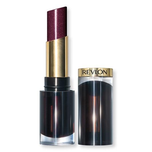 Revlon Super Lustrous™ Glass Shine Lipstick