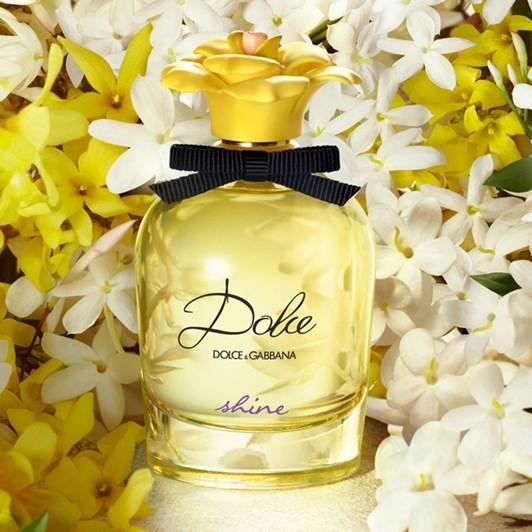 Dolce Shine Eau de Parfum 50ml