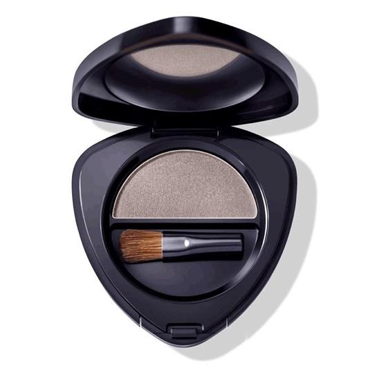 Dr Hauschka Eyeshadow 09 Smoky Quartz