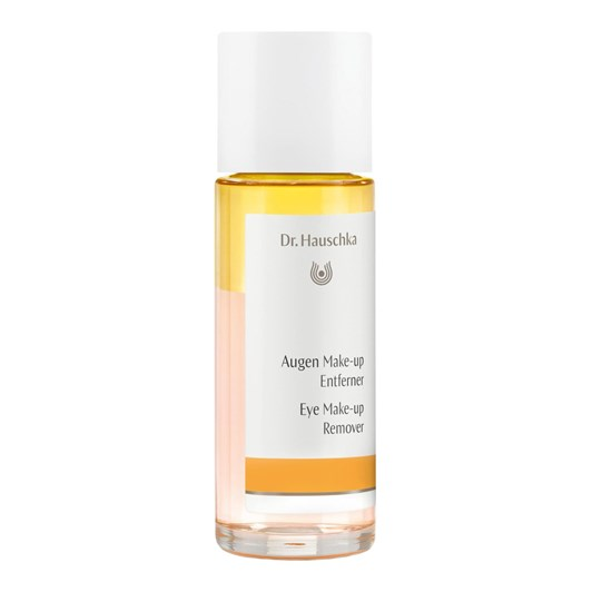 Dr Hauschka Special Size Eye Make-up Remover 18ml