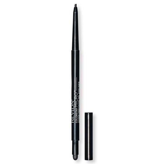 Revlon ColorStay Micro™ Hyper Precision Gel Eyeliner Black