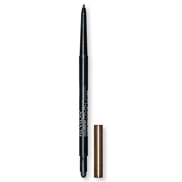 Revlon ColorStay Micro™ Hyper Precision Gel Eyeliner Brown - na