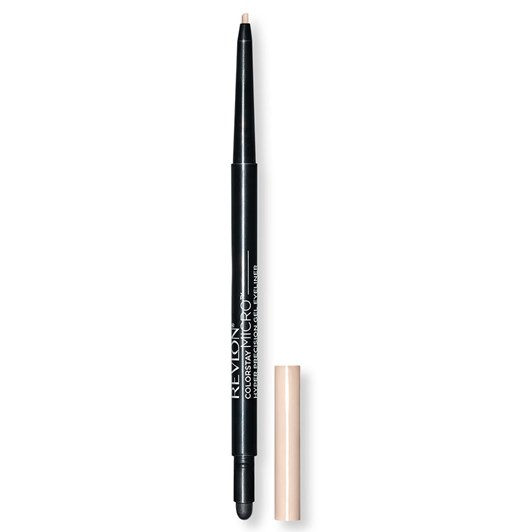 Revlon ColorStay Micro™ Hyper Precision Gel Eyeliner Beige