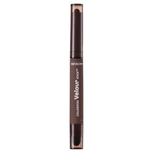 Revlon Colorstay Velour Stick Truffle
