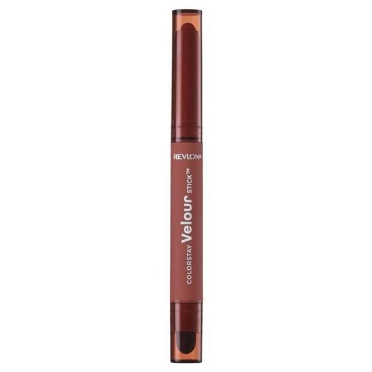 Revlon Colorstay Velour Stick Sierra