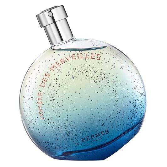 Hermes L'ombre Des Merveilles Eau de Parfum 100ml
