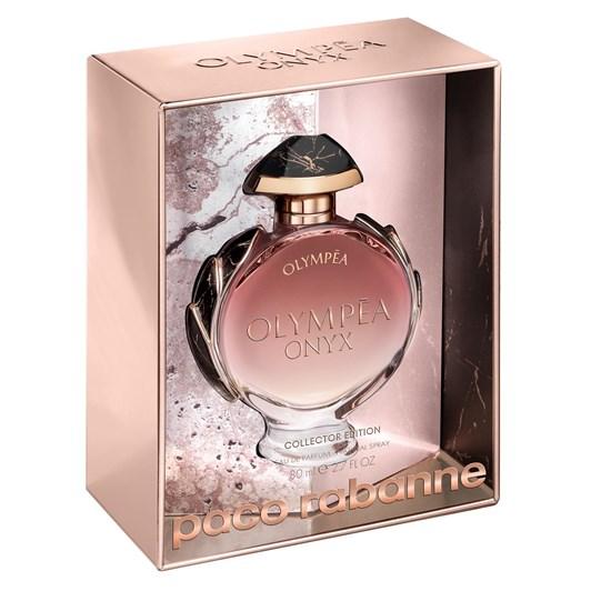 Paco Rabanne Olympéa Eau de Parfum Collector 80ml