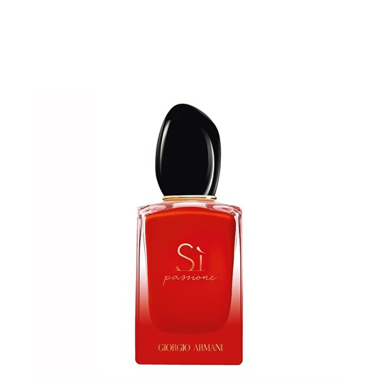 Giorgio Armani Si Passione Intense Eau de Parfum 50ml