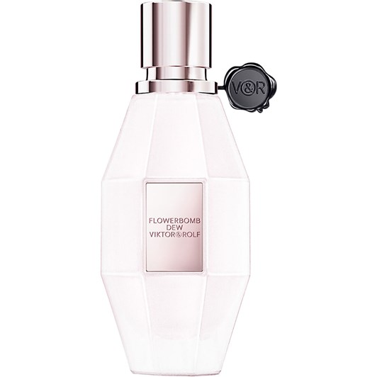Viktor&Rolf Flowerbomb Dew Eau de Parfum 30ml