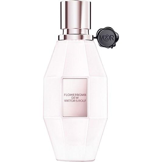 Viktor&Rolf Flowerbomb Dew Eau de Parfum 50ml