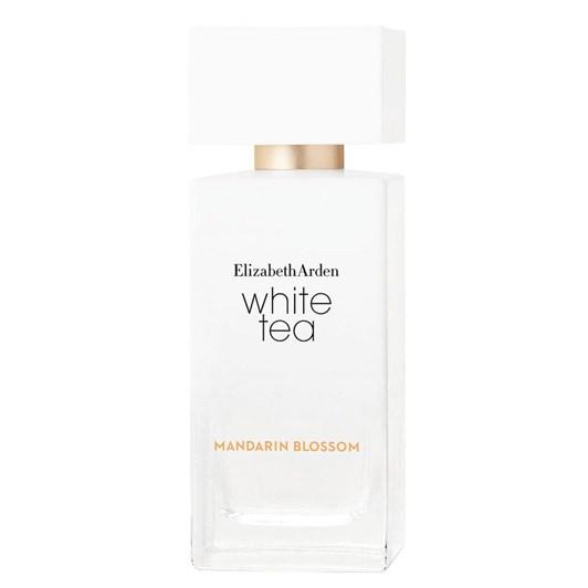 Elizabeth Arden White Tea Mandarin Blossom Eau De Toilette 30ml