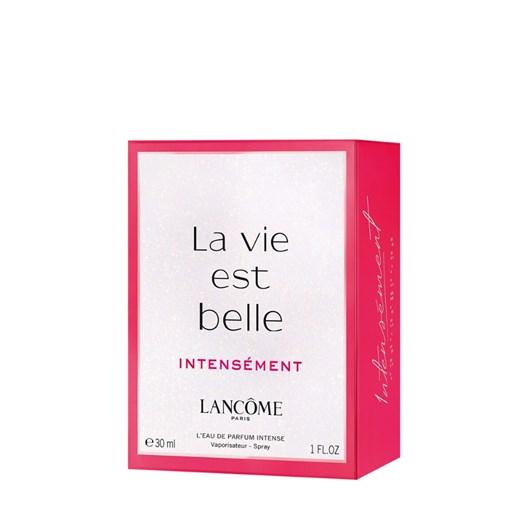 Lancome La Vie Est Belle Intensément Eau de Parfum 30ml