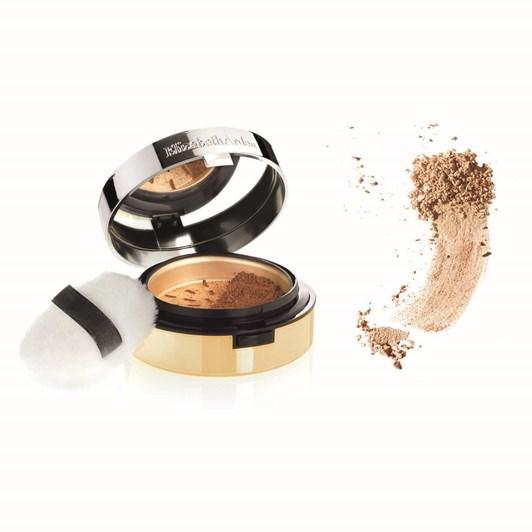 Elizabeth Arden Pure Finish Mineral Powder Foundation