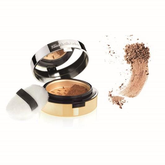 Elizabeth Arden Pure Finish Mineral Powder Foundation Shade 03