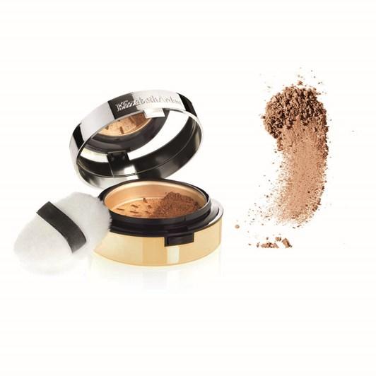 Elizabeth Arden Pure Finish Mineral Powder Foundation Shade 05