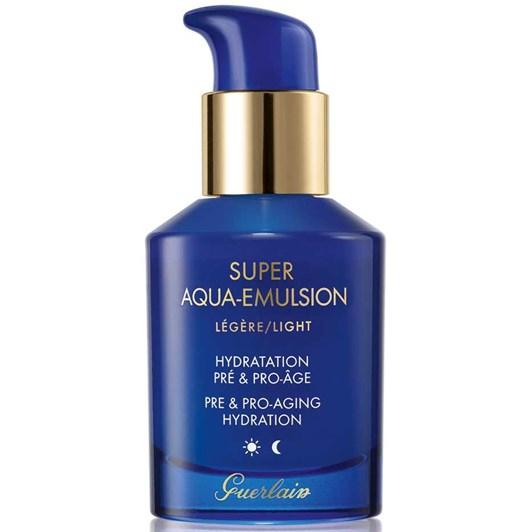 Guerlain Super-Aqua Universal Emulsion 50ml