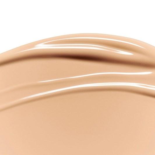Yves St Laurent Touche Eclat Le Teint Crème