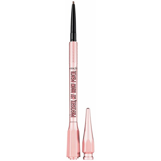 benefit Precisely My Brow Pencil Rose Gold Shade 04 Rose Gold