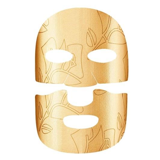 Lancôme The Absou Anti-Ageing Regenerating Brightening Mask
