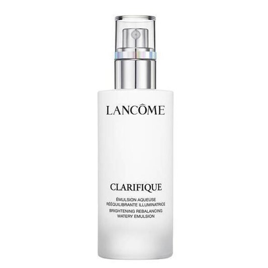 Lancôme Clarifique Watery Emulsion 100ml