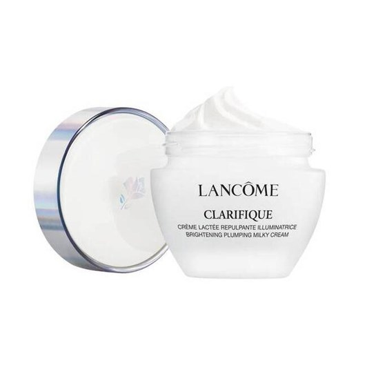 Lancôme Clarifique Milky Day Cream 50ml