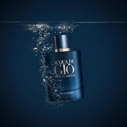 Acqua di Giò Profondo Eau de Parfum 40ml