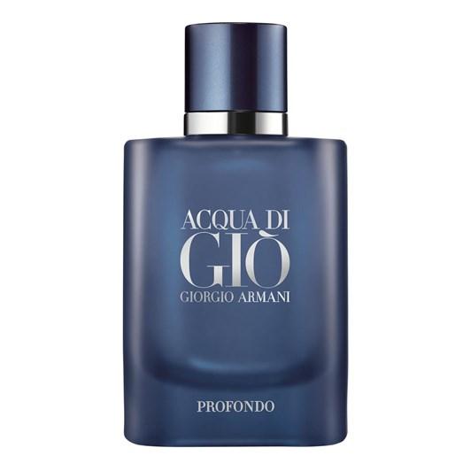 Giorgio Armani Acqua di Giò Profondo Eau de Parfum 75ml