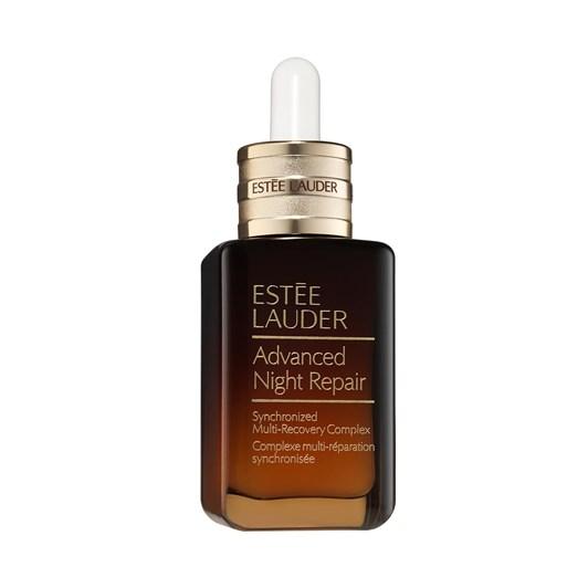 Estee Lauder Advanced Night Repair Synchronized Multi-Recovery Complex 50ml