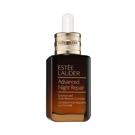 Estee Lauder Advanced Night Repair Synchronized Multi-Recovery Complex 75ml