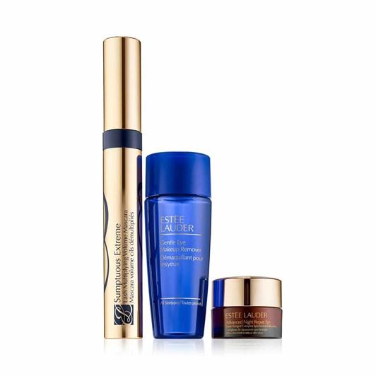 Estee Lauder Mascara Essentials For Brighter, Bolder Eyes Gift Set