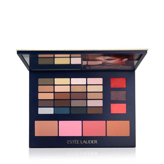 Estée Lauder Looks To Envy Gift Set