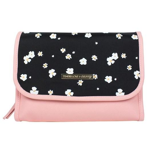 Tender Love + Carry Daisy Mini Roll Up