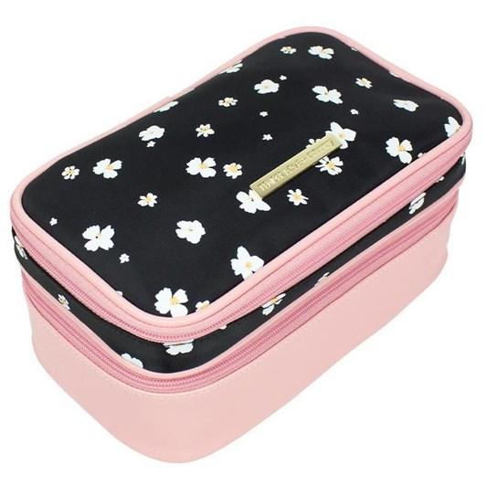 Tender Love + Carry Daisy Double Zip Utility