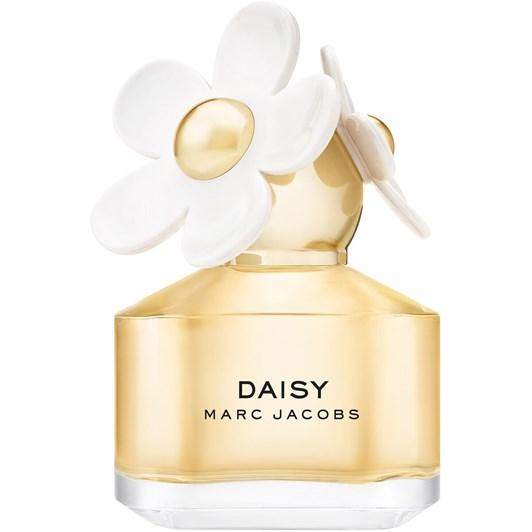 Marc Jacobs Daisy Eau de Toilette 30ml