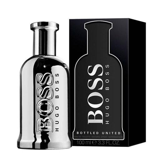 Hugo Boss Bottled United Limited Edition Eau de Toilette 100ml