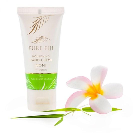 Pure Fiji Noni Hand Creme 35ml