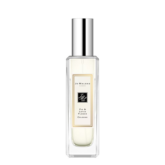 Jo Malone London Lost In Wonder Fig & Lotus Flower Cologne 30ml