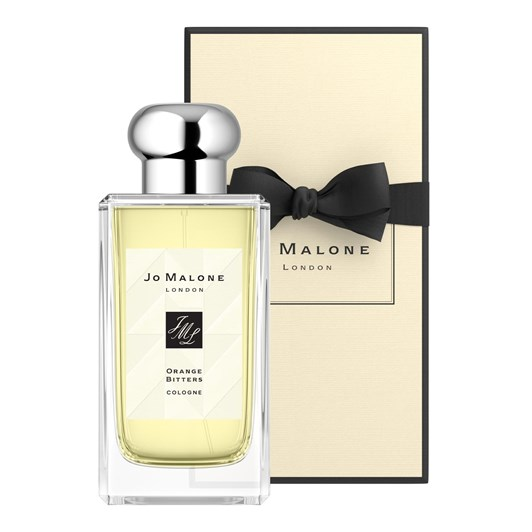 Jo Malone London Orange Bitters Cologne 100ml